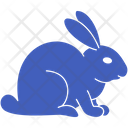 Domestic Animal Icon