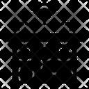 Domotics Icon