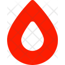 Donate Blood Blood Medical Icon