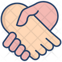 Donation Partner Icon