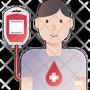 Donator Icon