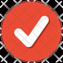 Checkbox Checkmark Check Icon
