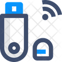 Dongle Icon