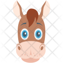 Donkey Safari Oo Icon
