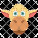 Donkey V Icon