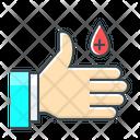 Donor Icon