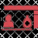 Donor Card Icon