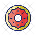 Donut Icon