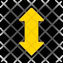 Dooble Icon