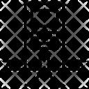 Doomsday Vault Icon