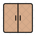 Door Hotel Close Icon