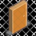 ` Door Icon