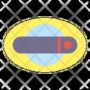 Door Handle Door Lock Door Icon