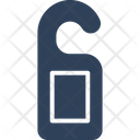 Lock Open Padlock Password Icon