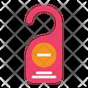 Door Knob Doorknob Icon
