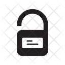Door Knob Door Handle Door Hanger Icon