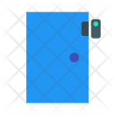 Door sensor Icon