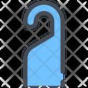 Doorknob Icon