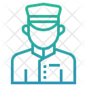 Doorman Job Avatar Icon