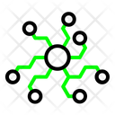 Dopamine Icon