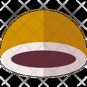 Dorayaki Icon