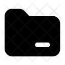 Dossier Icon