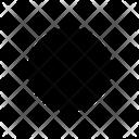 Dot Mini Icon