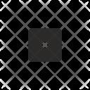 Dot Comma Calc Icon