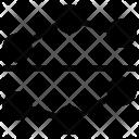Dot Chart Icon