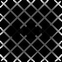 Dots Ellipsis Menu Icon