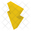 Double Arrow Icon