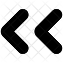 Doublearrow Icon