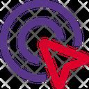 Double Click Icon