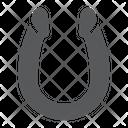 Double Dildo Sex Icon