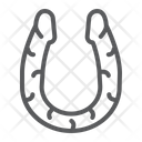 Double Dildo Icon