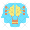 Double Mind Icon