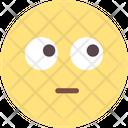 Doubt Icon