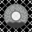 Doughnut Icon
