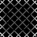 Doughunt Icon