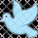 Doves Icon