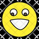 Emoji Down Eyes Emoticon Emotion Icon