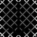 Downlaod Icon