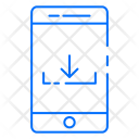 Download Mobile Smart Icon