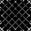 Downlode Loding File Icon
