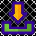 Arsip Icon