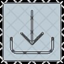 Download Design Ui Icon