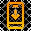 Bf Fb Ea Cdca Icon
