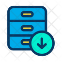 Download Archive Icon