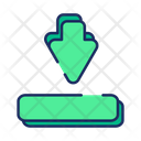 Download Arrow Direction Icon