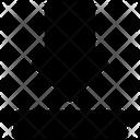 Download Arrow Download Arrow Icon